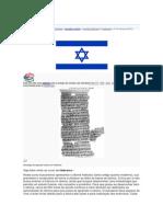 Hebraico INTRODUÇÃO