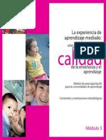 Modulo_3_La Experiencia Del Aprendizaje Mediado Una Alternativa Para Mejorar La Calidad de La Ensennanza y El Aprendizaje[1] (1)