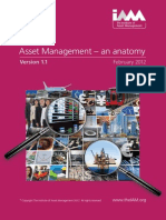 Asset Management an Anatomy Publicatie IAM1