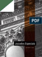 JUIZADOS ESPECIAIS