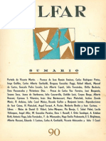 Alfar_a30_n90_1952-53