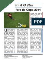 Jornal O Dia.docx