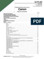 Csa Canon Npcatalog 2002 s