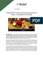 140611_ Concurso de Ciencias 2014 VF Corregida