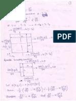 Analytical Analysis