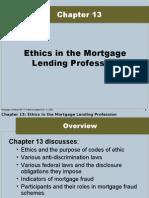 MLPP3e C13 Ethics