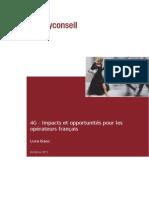 Whitepaper Telecoms Enjeux4g France Polyconseil-1