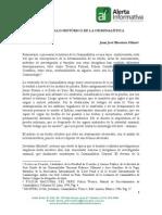 DESARROLLO HISTÓRICO DE LA CRIMINALÍSTICA.pdf