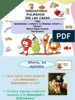 Obesidad y Etiquetado nutricional (2).pptx_0