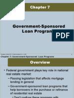 Mlpp3e c07 Govt