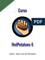 manual Hot Potatoes 6
