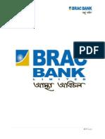 Financial Performance Analysis of Five Leading Banks of Bangladesh