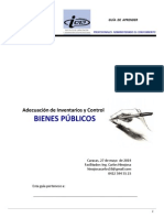 Guia  Adecuación  de Inventarios Control Bienes .pdf