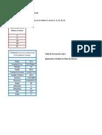 Taller N° 1 Fernando Alvarado 8-228-414