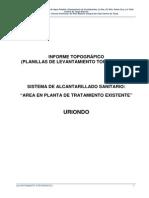 Anexo 22_informe Topografico Uriondo