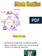 Clase2.2-MSB-Método Científico.pptx