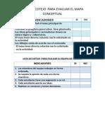 instrumentos de evaluacin nitzia