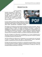 PRES#HHL.pdf