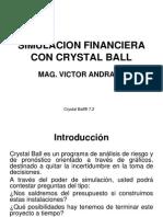 62111287-SIMULACION-FINANCIERA
