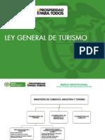 LEYGENERALDETURISMO-19-JUNIO.pdf