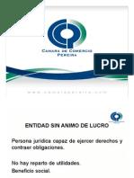 Regimen Especial Entidades sin Animo de Lucro.pdf