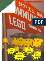 Lego Clonebrands_v1.4