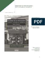 Sociedad de La Información.pdf