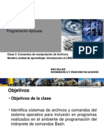 PAD3501_Semana3_2012