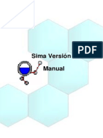 Manual_Sima3.pdf