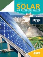 Energia Solar No ES 2013