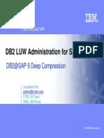 DB2@SAP+Deep+Compression[1]