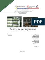 Banco de germoplasma.docx