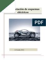 Manual Interpretacion de Esquemas Coruna 2012