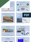 Soundscape Ecology at Sea