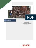 Installation Guide EnUS 2691636107