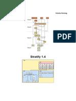 HERZOG, I. - Manual programa 'Stratify'.pdf