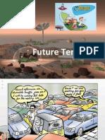FUTURESIMPLETENSE.ppt