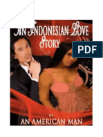 An Indonesian Lve Story