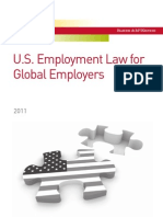 Bk Employment Uslawglobalemployers Aug11