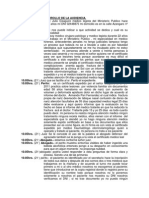 ACTA DE AUDIENCIA 331.docx