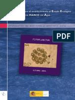 Manual Fitoplancton