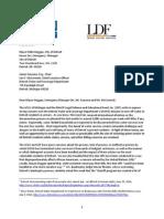 201 DueProcess WaterShutoffs Letter