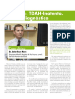 Www.psiquiatria.com.Es PDF Casoclinico200904