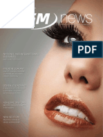 Revista 1835 FGMNews ENG 5 Baixa