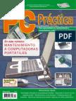 47632195 Mantenimiento a PC Portatiles