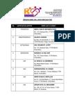 Senarai Nama Ajk Pdk 2014