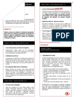 Agenda Convención PPD 2014