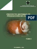 3.1 PSP CUYES Tomo 1.pdf