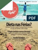 PONTOlight_n12
