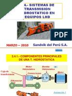 05sistemadetransmisionhidrostatico-130803170058-phpapp02